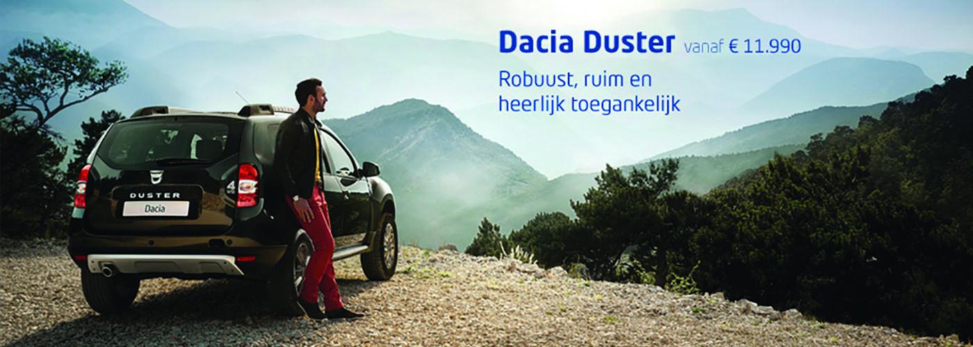 dacia-banner3